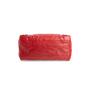 Authentic Second Hand Balenciaga Velo Bag (PSS-892-00006) - Thumbnail 4