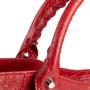 Authentic Second Hand Balenciaga Velo Bag (PSS-892-00006) - Thumbnail 6