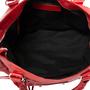 Authentic Second Hand Balenciaga Velo Bag (PSS-892-00006) - Thumbnail 8