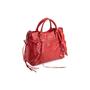 Authentic Second Hand Balenciaga Velo Bag (PSS-892-00006) - Thumbnail 2