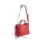 Authentic Second Hand Balenciaga Velo Bag (PSS-892-00006) - Thumbnail 5