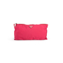 Authentic Second Hand Prada Nylon Pouch (PSS-860-00037) - Thumbnail 0