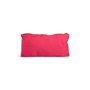 Authentic Second Hand Prada Nylon Pouch (PSS-860-00037) - Thumbnail 2