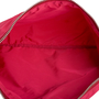 Authentic Second Hand Prada Nylon Pouch (PSS-860-00037) - Thumbnail 6