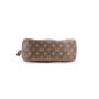 Authentic Second Hand Louis Vuitton Monogram Trouville Bag (PSS-860-00064) - Thumbnail 3