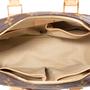 Authentic Second Hand Louis Vuitton Monogram Trouville Bag (PSS-860-00064) - Thumbnail 7