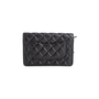 Authentic Second Hand Chanel Reissue Wallet on Chain (PSS-860-00067) - Thumbnail 2
