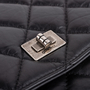 Authentic Second Hand Chanel Reissue Wallet on Chain (PSS-860-00067) - Thumbnail 5