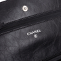 Authentic Second Hand Chanel Reissue Wallet on Chain (PSS-860-00067) - Thumbnail 6