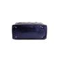 Authentic Second Hand Chanel Paris Biarritz Tote Bag (PSS-860-00070) - Thumbnail 3