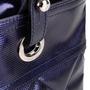 Authentic Second Hand Chanel Paris Biarritz Tote Bag (PSS-860-00070) - Thumbnail 4