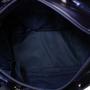 Authentic Second Hand Chanel Paris Biarritz Tote Bag (PSS-860-00070) - Thumbnail 6