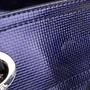 Authentic Second Hand Chanel Paris Biarritz Tote Bag (PSS-860-00070) - Thumbnail 5