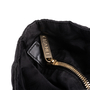 Authentic Second Hand Chanel CC Logo Travel Line Tote (PSS-860-00074) - Thumbnail 5