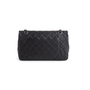 Authentic Second Hand Chanel Caviar 2.55 Reissue (PSS-249-00052) - Thumbnail 2