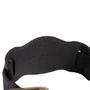Authentic Second Hand Balenciaga Giant 12 Single Strap Bracelet (PSS-894-00005) - Thumbnail 5