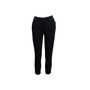 Authentic Second Hand Maison Martin Margiela Stretch Tapered Trousers (PSS-466-00061) - Thumbnail 0