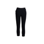 Authentic Second Hand Maison Martin Margiela Stretch Tapered Trousers (PSS-466-00061) - Thumbnail 1