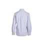 Authentic Second Hand Maison Kitsuné Button Down Flag Shirt (PSS-902-00011) - Thumbnail 1