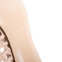 Authentic Second Hand Miu Miu Cut-Out Details Pumps (PSS-903-00001) - Thumbnail 6