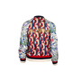 Authentic Second Hand Gucci Tiger Bomber Jacket (PSS-029-00067) - Thumbnail 1