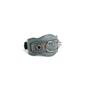Authentic Second Hand Balenciaga Giant 12 Single Strap Bracelet (PSS-515-00378) - Thumbnail 1