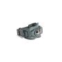 Authentic Second Hand Balenciaga Giant 12 Single Strap Bracelet (PSS-515-00378) - Thumbnail 2