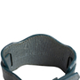 Authentic Second Hand Balenciaga Giant 12 Single Strap Bracelet (PSS-515-00378) - Thumbnail 4