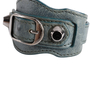 Authentic Second Hand Balenciaga Giant 12 Single Strap Bracelet (PSS-515-00378) - Thumbnail 5