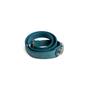 Authentic Second Hand Balenciaga Triple Tour Wrap Bracelet (PSS-515-00379) - Thumbnail 2