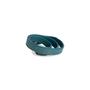 Authentic Second Hand Balenciaga Triple Tour Wrap Bracelet (PSS-515-00379) - Thumbnail 3