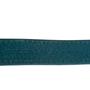 Authentic Second Hand Balenciaga Triple Tour Wrap Bracelet (PSS-515-00379) - Thumbnail 5