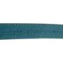 Authentic Second Hand Balenciaga Triple Tour Wrap Bracelet (PSS-515-00379) - Thumbnail 6