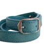 Authentic Second Hand Balenciaga Triple Tour Wrap Bracelet (PSS-515-00379) - Thumbnail 7