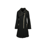 Authentic Second Hand Mackage Hope Wool Coat (PSS-475-00040) - Thumbnail 0