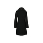 Authentic Second Hand Mackage Hope Wool Coat (PSS-475-00040) - Thumbnail 1