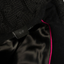 Authentic Second Hand Mackage Hope Wool Coat (PSS-475-00040) - Thumbnail 4