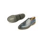 Authentic Second Hand Marni Laceless Brogues (PSS-908-00002) - Thumbnail 4