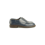 Authentic Second Hand Marni Laceless Brogues (PSS-908-00002) - Thumbnail 1