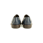 Authentic Second Hand Marni Laceless Brogues (PSS-908-00002) - Thumbnail 3