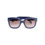 Authentic Second Hand Céline New Audrey Sunglasses (PSS-545-00005) - Thumbnail 0