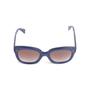 Authentic Second Hand Céline New Audrey Sunglasses (PSS-545-00005) - Thumbnail 1
