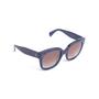 Authentic Second Hand Céline New Audrey Sunglasses (PSS-545-00005) - Thumbnail 2