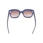 Authentic Second Hand Céline New Audrey Sunglasses (PSS-545-00005) - Thumbnail 4