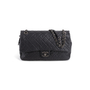 Authentic Second Hand Chanel Spring 2015 Easy Flap Bag (PSS-910-00003) - Thumbnail 0
