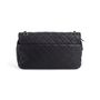Authentic Second Hand Chanel Spring 2015 Easy Flap Bag (PSS-910-00003) - Thumbnail 2