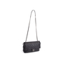 Authentic Second Hand Chanel Spring 2015 Easy Flap Bag (PSS-910-00003) - Thumbnail 4