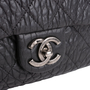 Authentic Second Hand Chanel Spring 2015 Easy Flap Bag (PSS-910-00003) - Thumbnail 5