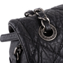 Authentic Second Hand Chanel Spring 2015 Easy Flap Bag (PSS-910-00003) - Thumbnail 6