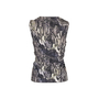 Authentic Second Hand Marni Sleeveless Printed Top (PSS-132-00148) - Thumbnail 1